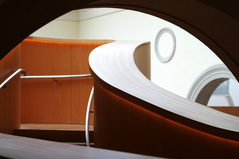 AGO Staircase curves 2    (click for previous picture)