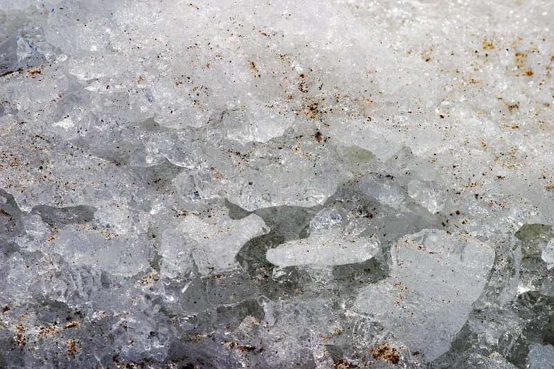 Dirty Ice    (click for previous picture)