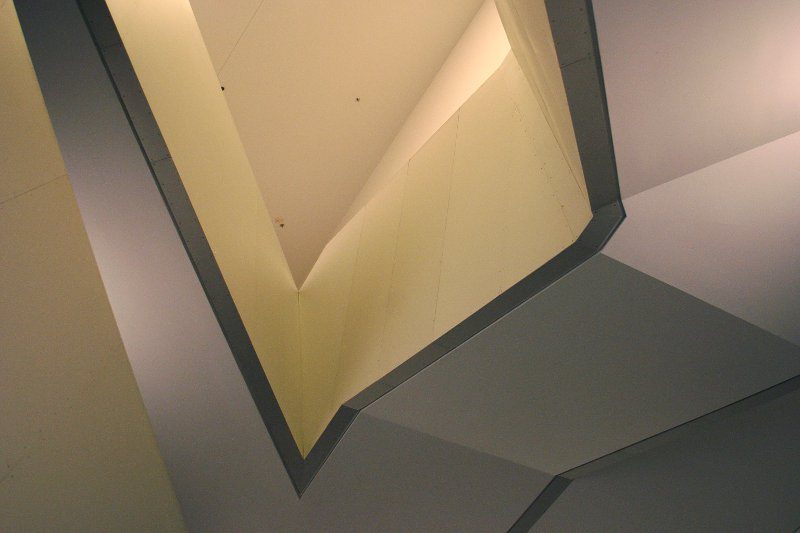 ROM Ceiling Angles    (click for previous picture)