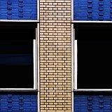 Bay Street blue 1