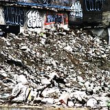 Bayview Rubble