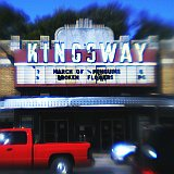 Historic photo from Saturday, October 1, 2005 - Kingsway Theatre in Bloor Street West