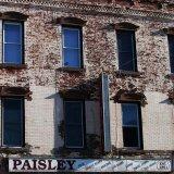 Paisley