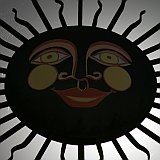 Quay sun